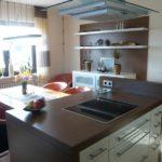 Küche Peti 3