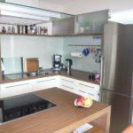 Küche Peti 5