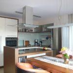 Küche Peti 6