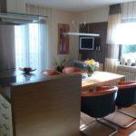 Küche Peti1