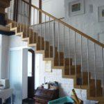Treppe Gramlich5
